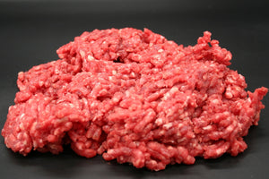 Mince Steak 500g