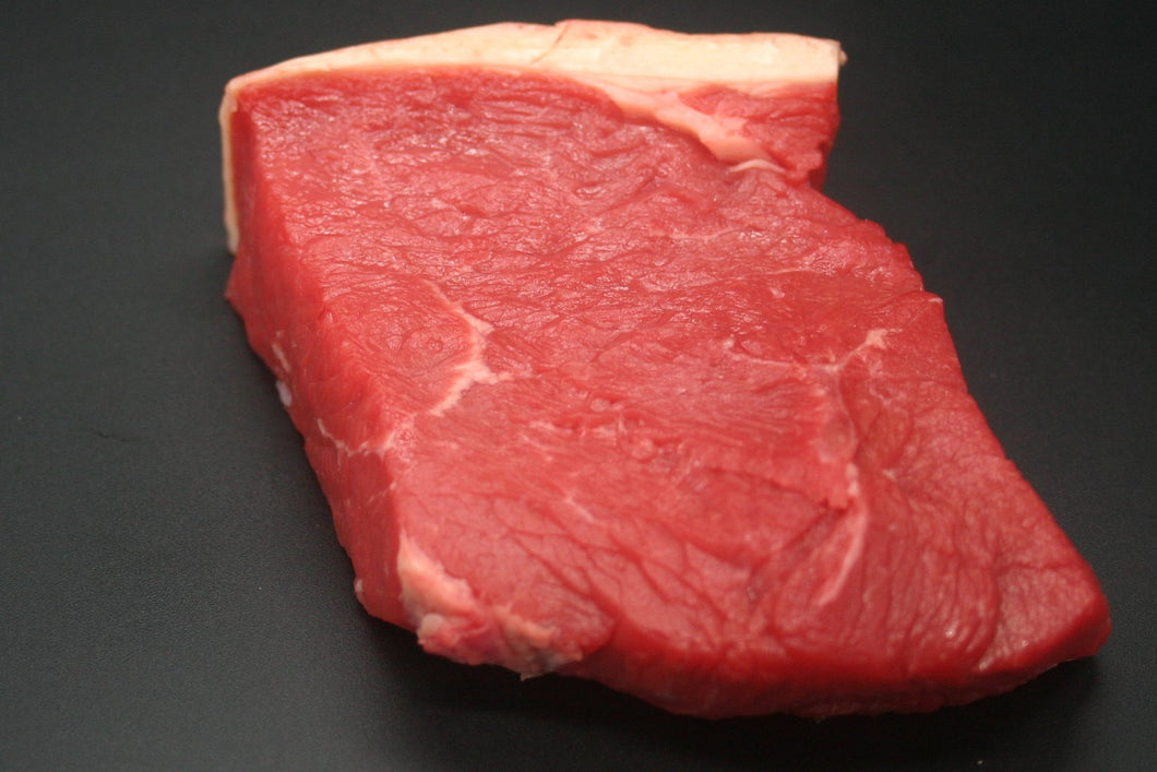6oz Rump Steaks (Pack of 2)