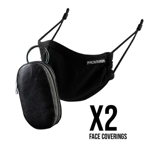 Packmask 2.0