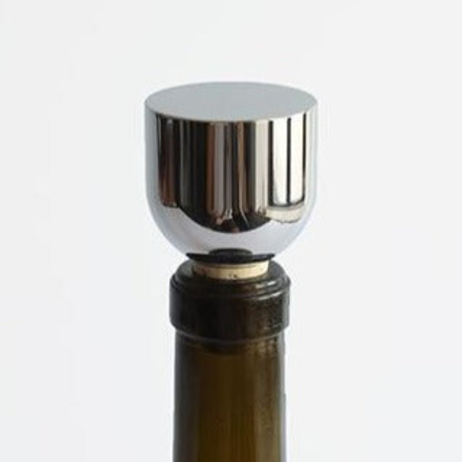 Dome Bottle Stopper