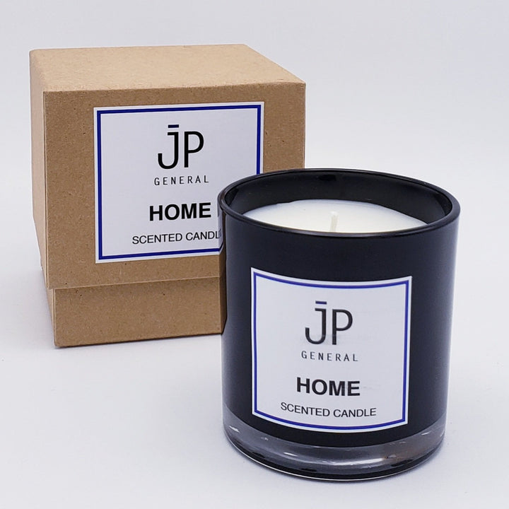 JP General Home Scented Candle