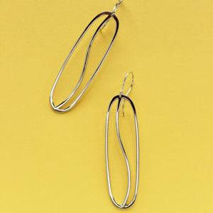 Alaria Earrings