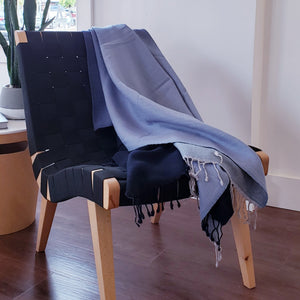Ewa Throw / Blanket