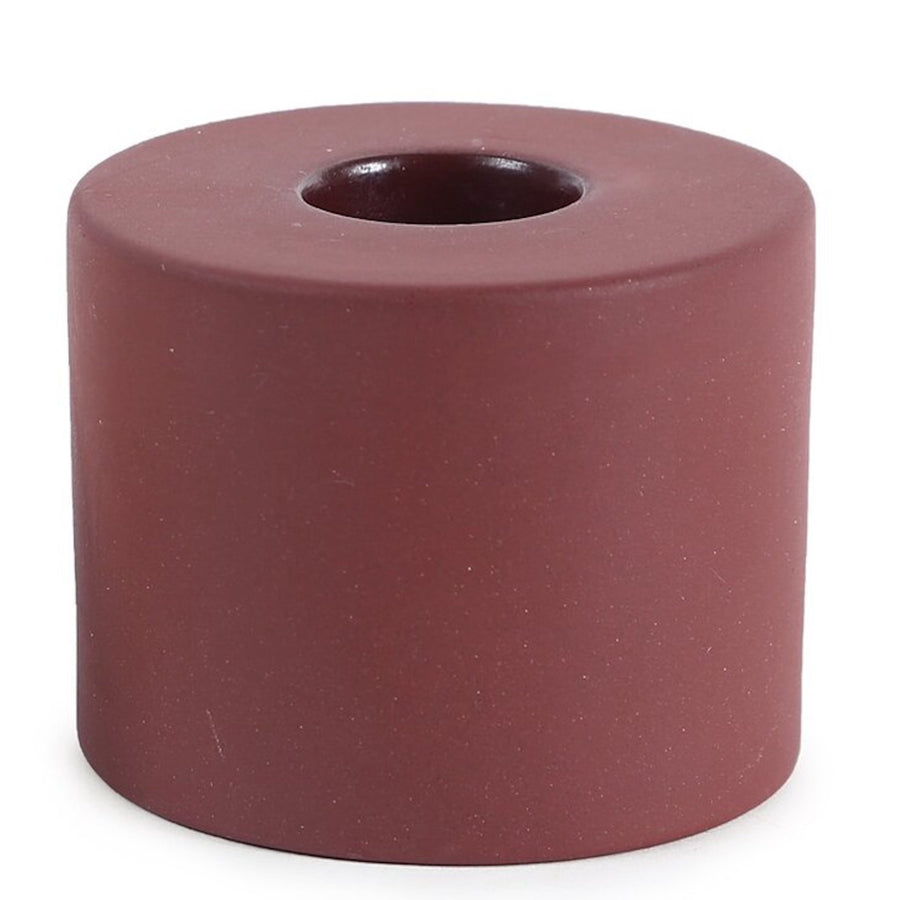 Cylinder Ceramic Taper Holder