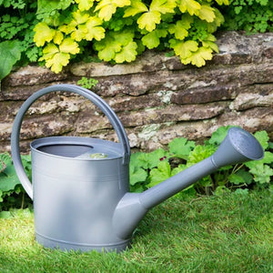 Classic Watering Can