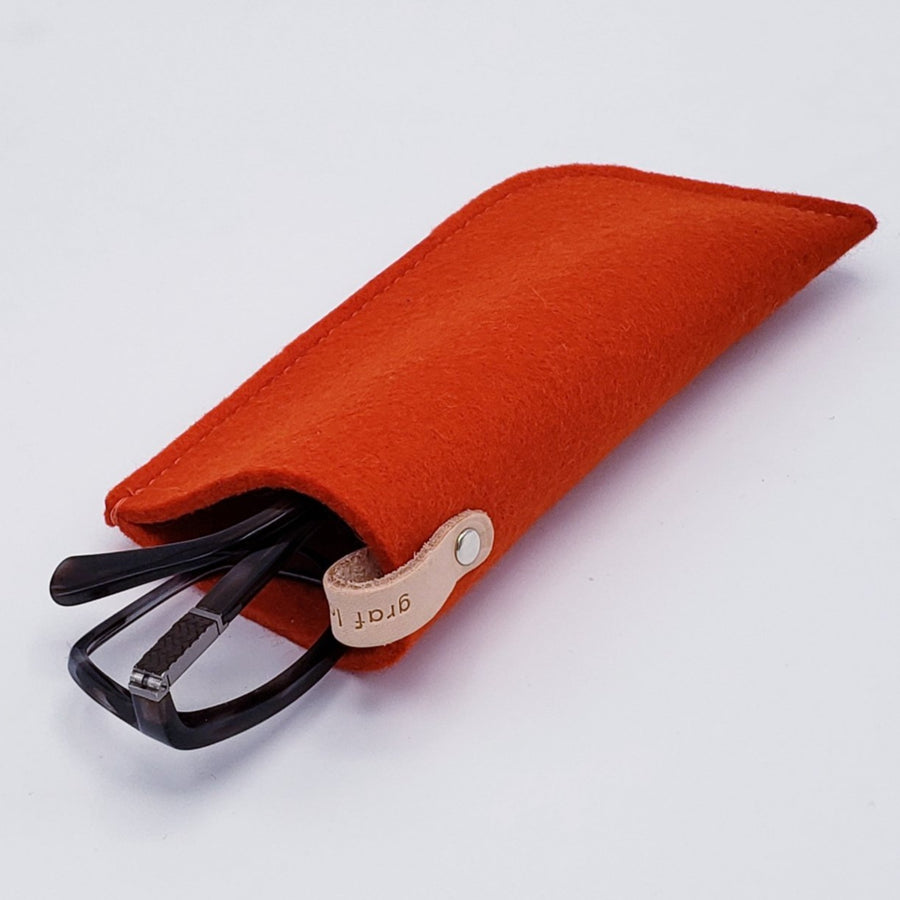 Eyeglass Sleeve