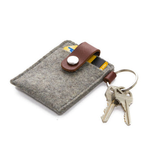 Key Card Case