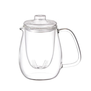 Glass Teapot - 24 oz