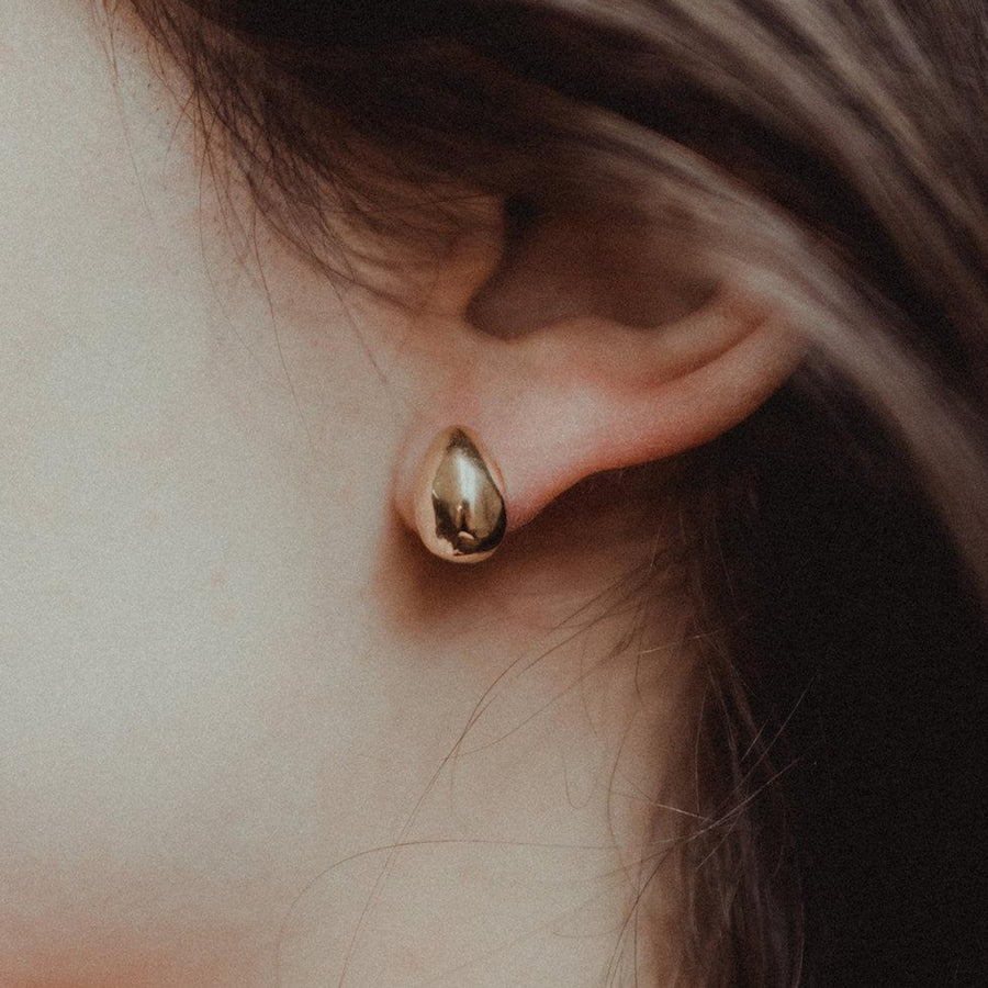 Esme Stud Earrings