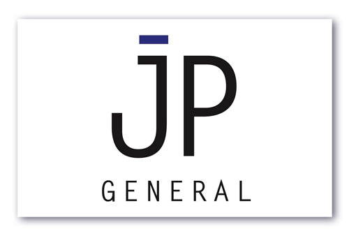 JP General Gift Card, gift certificate