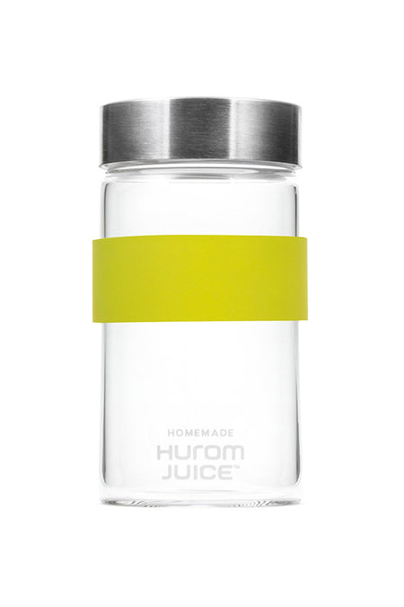 Hurom Juice Jar (13.5 oz / 400 ml)