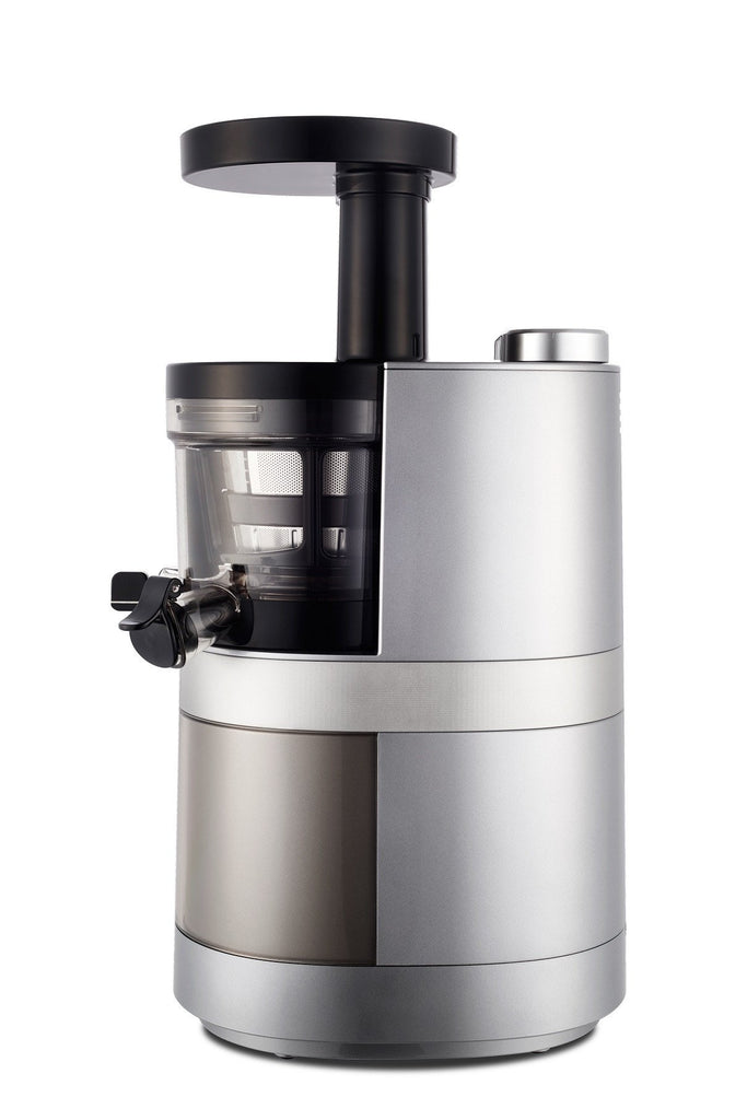 Hurom HKC Commercial Slow Juicer