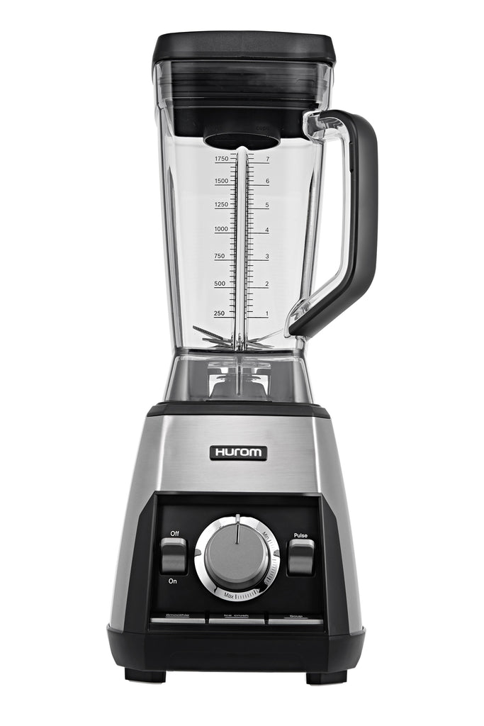 Hexa Blade High Speed Blender