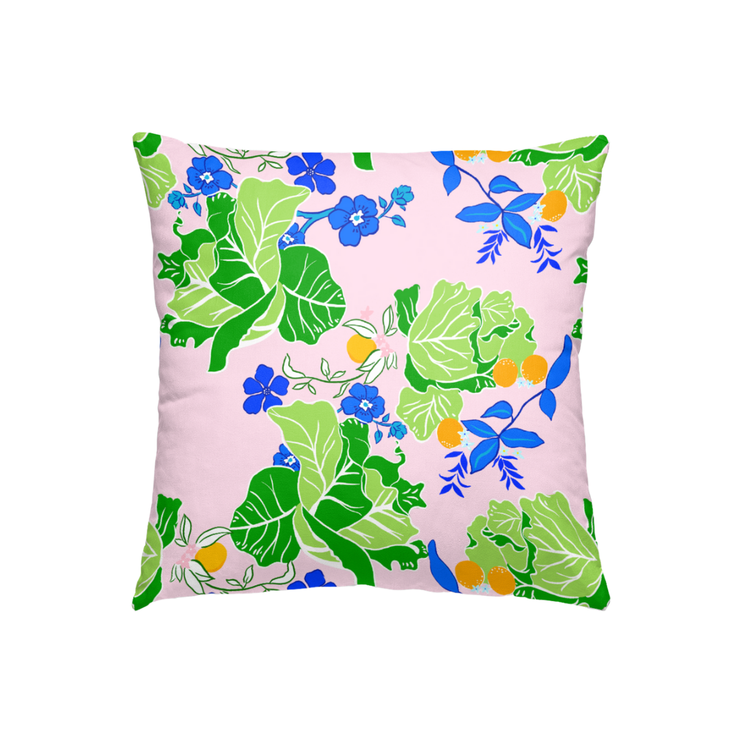 The Kathleen Collection | Pillow Covers