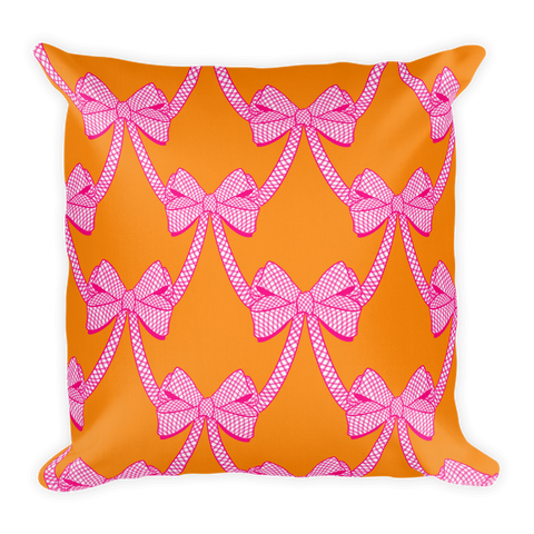 Put A Bow On It! | Clementine