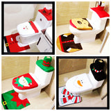 🎄Christmas 3 piece decoration set