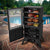 "Model 38205GW - 38"" Gas Smoker"