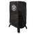 Model #SC3430 - Heavy Duty Smoker Cover