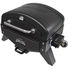 Vector Tabletop 1-Burner Portable Gas Grill