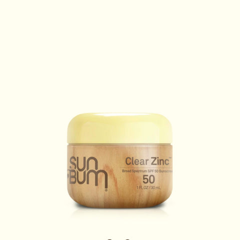 Sun Bum Aloe Gel 8oz