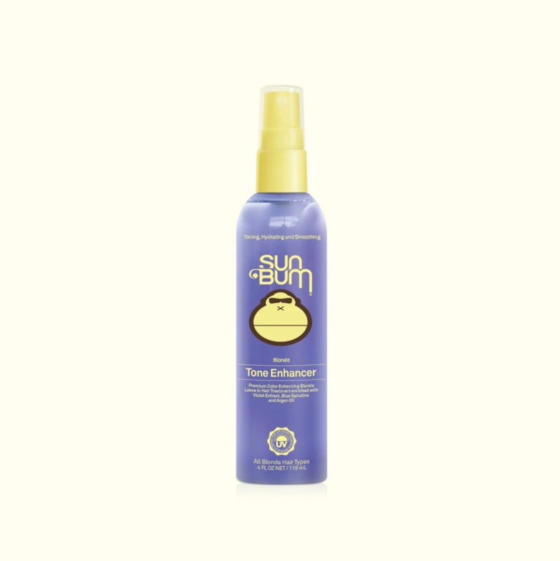 Sun Bum Tone Enhancer