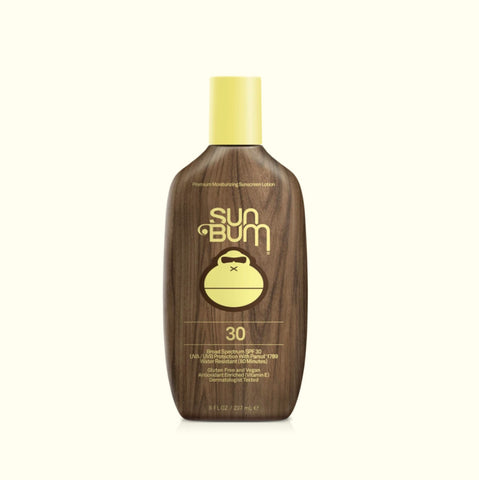 Sun Bum SPF 30 Scalp & Hair Mist