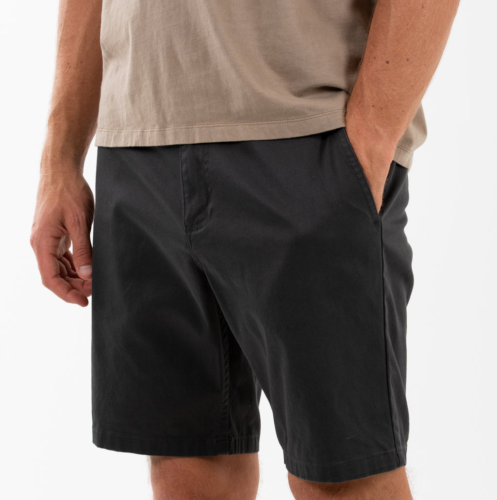 Katin Cove Short