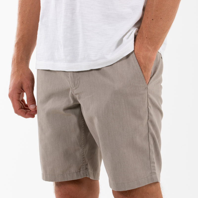 Katin Court Short