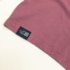 Women's Sunkissed L/S Pocket Tee