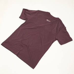 Women's Sunkissed Go To S/S Tee