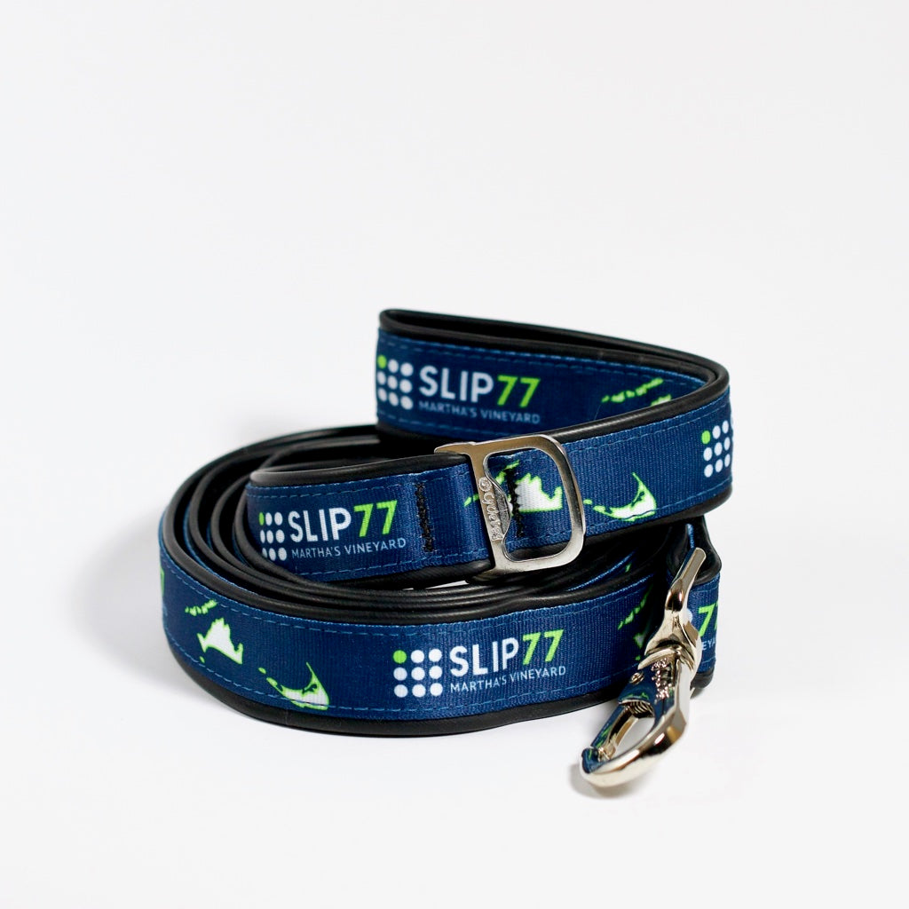 Slip77 Island Hopper Dog Leash