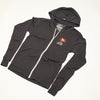 Women's Dawn Patrol Fleece Zip Up Hoodie