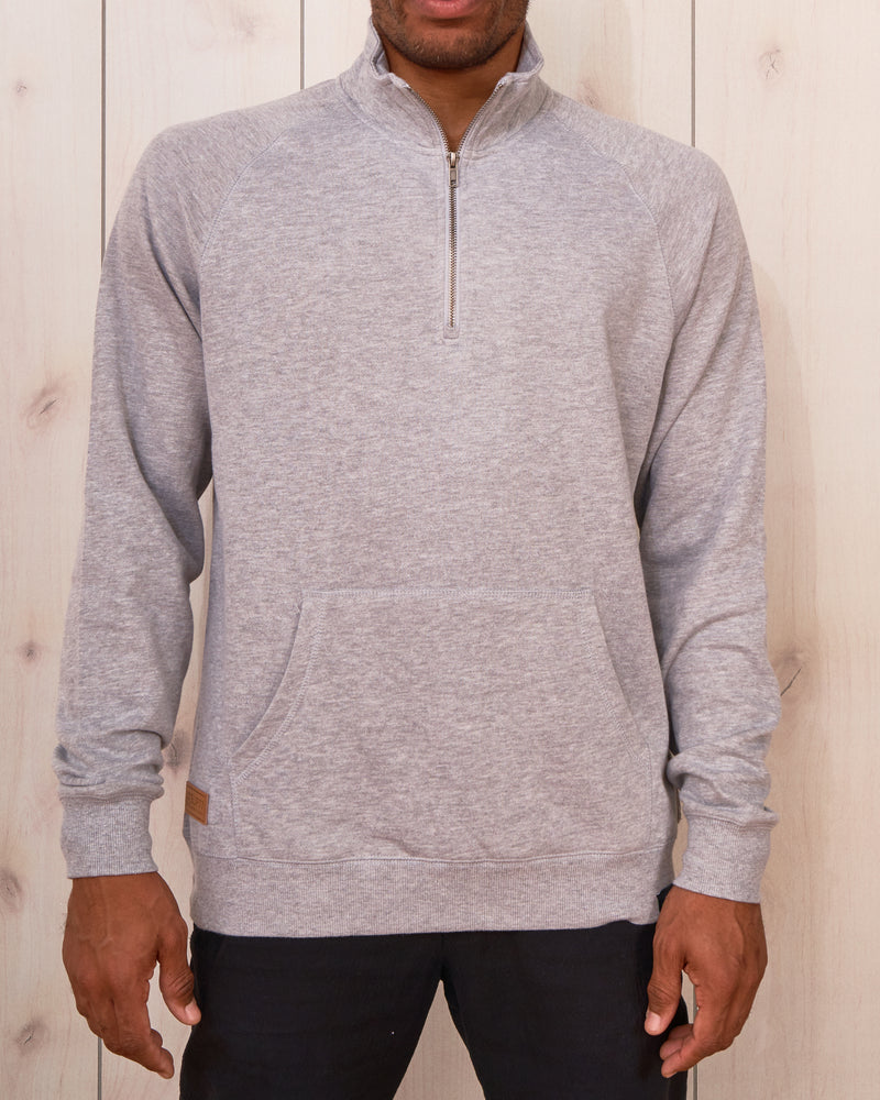 Men's Old Colony Lightweight 1/4 Zip
