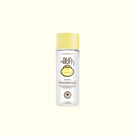 Sun Bum Face Stick SPF30