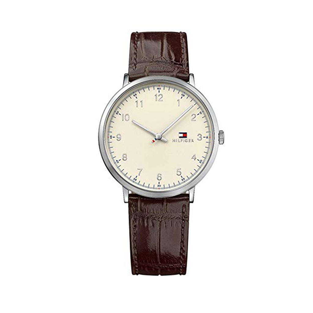 Tommy Hilfiger - 1791338 Men Watch
