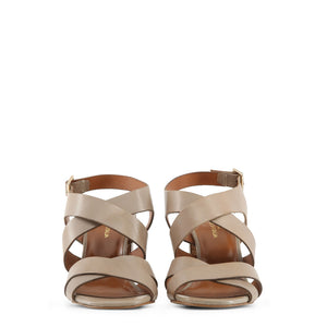 Made in Italia Authentic Women's Sandals Shoe - 4061218570304