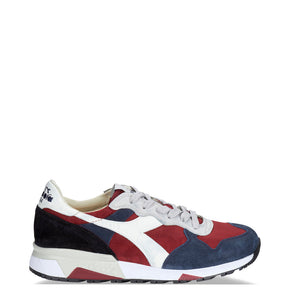 Diadora Heritage Authentic Men's Sneakers Shoe - 4061858037824