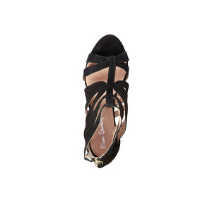 Pierre Cardin Authentic Women's Sandals Shoe - 4061263069248