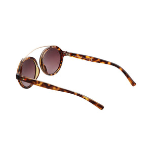 Made in Italia Authentic Unisex Sunglasses - 4061302980672