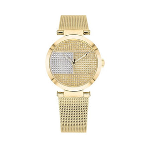 Tommy Hilfiger Authentic Women's Watch - 4062830526528