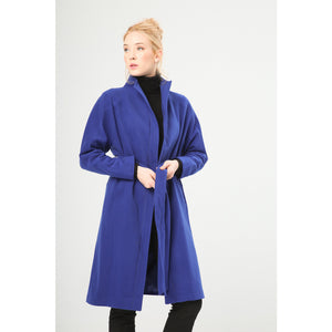 Fontana 2.0 Authentic Women's Coat - 4061365829696
