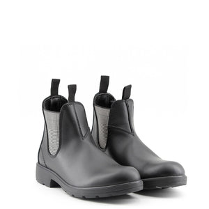 Made in Italia Authentic Men's Ankle Boot - 4061227778112