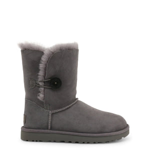 UGG Authentic Women's Ankle Boot - 4113077731383