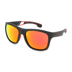 Carrera Authentic Men's Sunglasses - 4062804246592