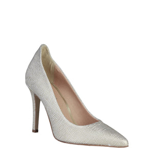 Pierre Cardin Authentic Women's Pumps & Heels - 4061264511040
