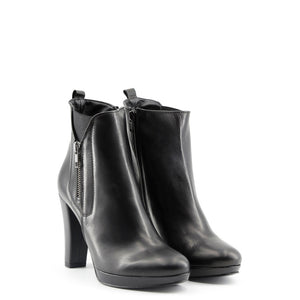 Made in Italia Authentic Women's Ankle Boot - 4061244588096