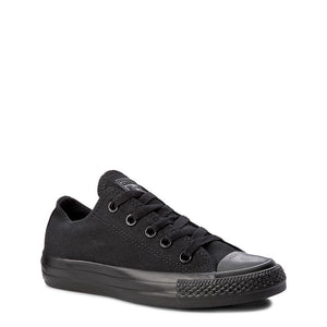 Converse Authentic Unisex Sneakers Shoe - 4062081843264