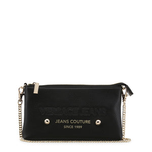 Versace Jeans Authentic Women's Clutch Bag - 4113063051319