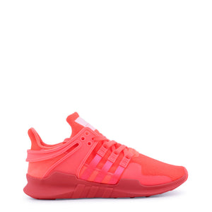 Adidas Authentic Women's Sneakers Shoe - 4120423825463