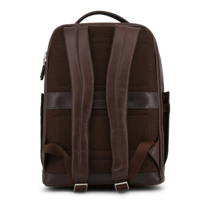 Piquadro Authentic Men's Rucksack - 4145518772279
